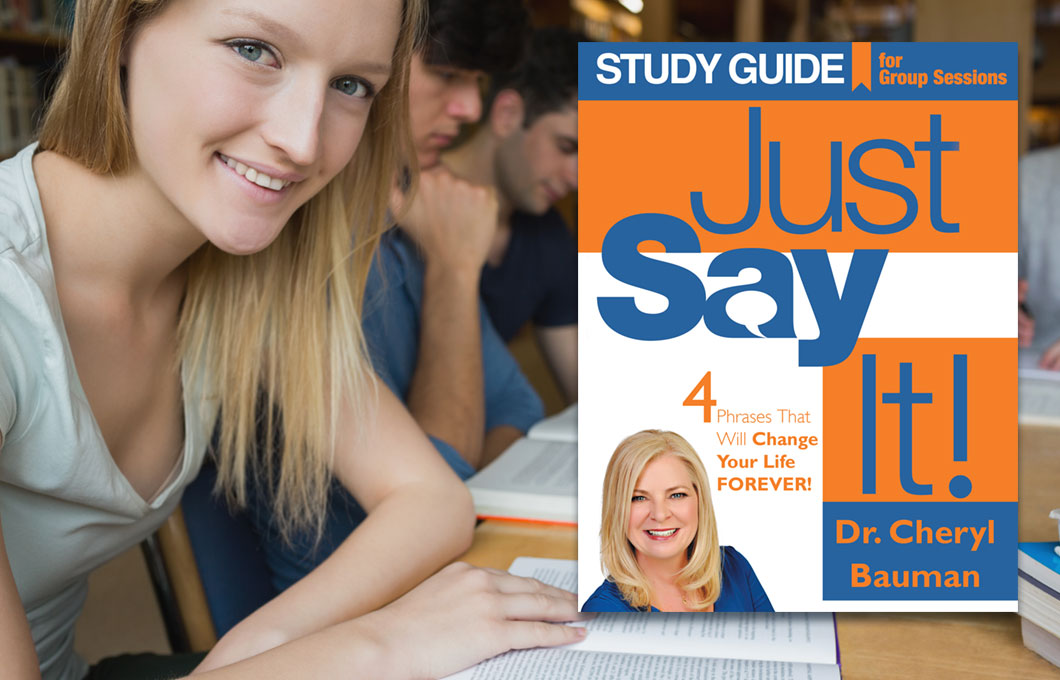 Group Study Guide